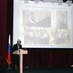 Вчера в Магасе прошло заседание итоговой коллегии Министерства культуры и архивного дела Республики Ингушетия