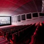 Фонд кино объявил новый конкурс на господдержку кинозалов, а также начал отбор кинопроектов для финансирования