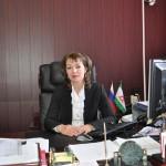 «Студия эстрады» поздравляет Министра культуры и архивного дела РИ Газдиеву Марет Багаудиновну