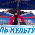 Кавказские игры блестяще прошли в Ингушетии