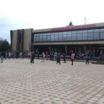 В Назрани проходят последние приготовления к Фестивалю культуры и спорта народов Кавказа