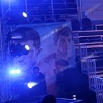 Солисты Студии эстрады выступили на концерте, посвященном Дню Героев Отечества