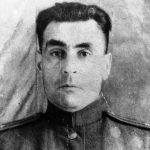 Имена ингушей- героев Сталинградской битвы увековечат в названии улиц г. Волгограда