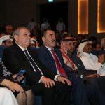 Ингушетия открыла Год культуры России в Катаре большим концертом творческих коллективов