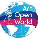 Чемпионат России в области исполнительного искусства