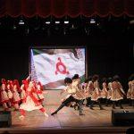 Первый День культуры Ингушетии в Абхазии прошел с большим успехом